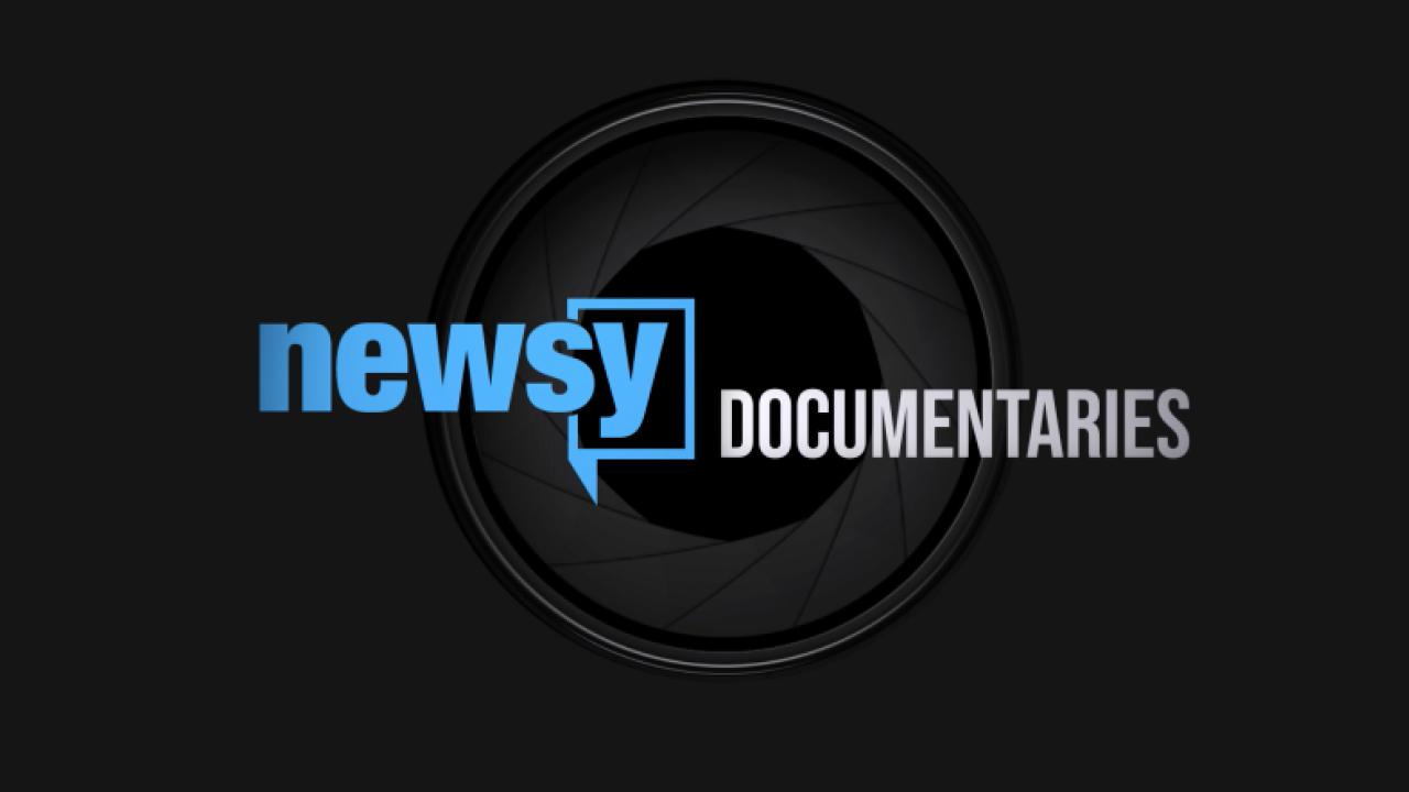 Newsy Documentaries