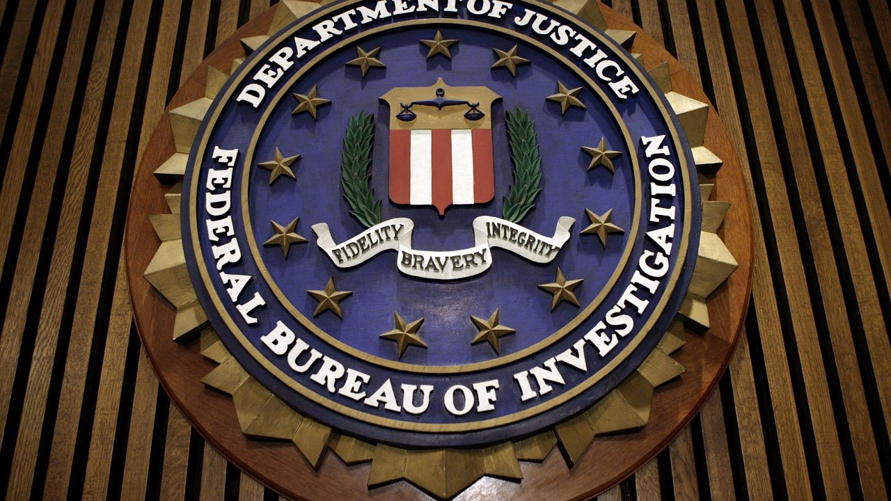 Case Cleared: FBI Moves To Fix Flaw In Its Crime Reporting System