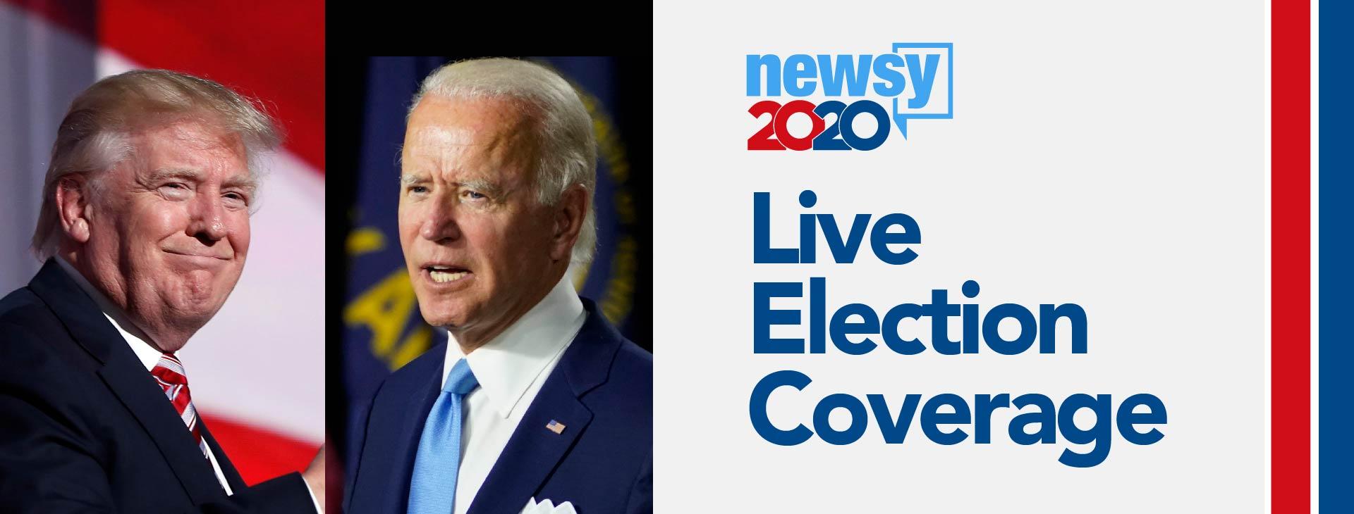 Newsy 2020