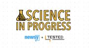Science In Progress