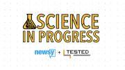 Science in Progress