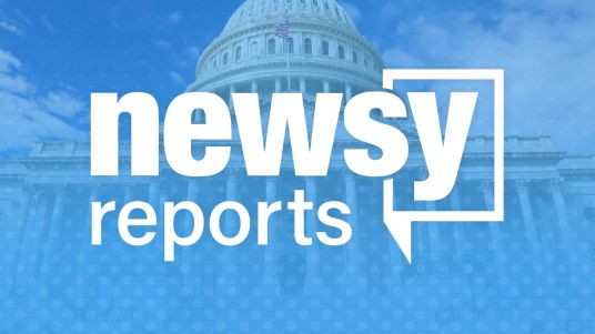Newsy Reports
