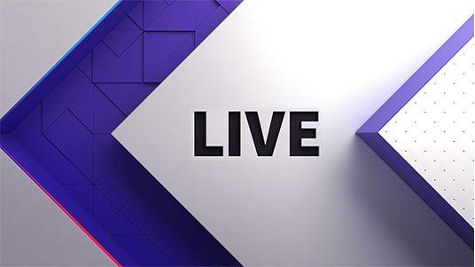 Newsy Live