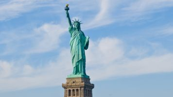 How Climate Change Could Affect Cultural Landmarks