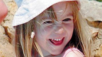 Suspect In Madeleine McCann Case May Have Died Years Ago