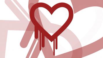Heartbleed Bug Still Affects 300K Servers