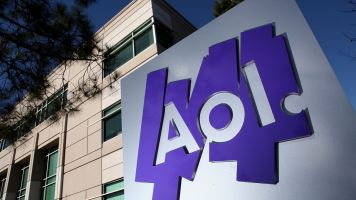 AOL's Ad Technology Could Be Big Get For Verizon