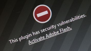 Calls For Adobe Flash's Demise After Security Flub