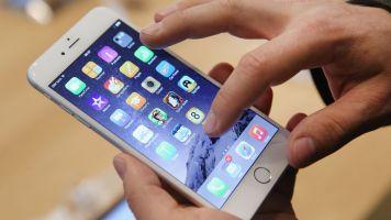 Is Smart Technology Making Us Dumb?