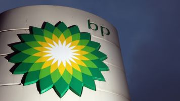 BP Agrees To Record $20.8B Fine For 2010 Gulf Oil Spill