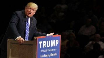 Trump: Bowe Bergdahl Should Have Been Executed