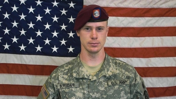 'Serial' Returns With An Investigation Into The Bowe Bergdahl Case