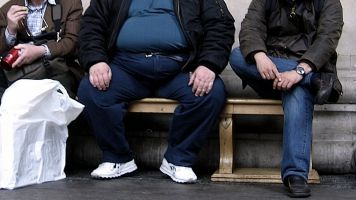 Obesity Could Lead To 670,000 More UK Cancer Cases In Next 20 Years