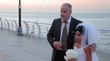 Lebanon Has A Disturbing Number Of Child Brides