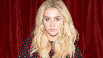 Kesha's Case Sheds Light On Financial Abuse In Relationships