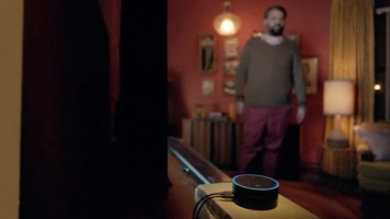 Dot And Tap: Further Proof Amazon Wants A Place In Your Home