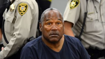 O.J. Simpson's Former Manager: I Know Who Killed Nicole Brown Simpson