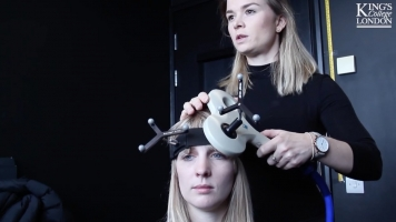 Magnetic Pulses Could Be A Key In Treating Anorexia