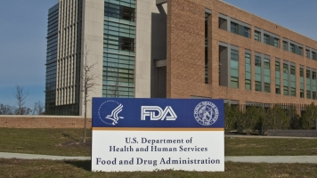 FDA Changes Label On Abortion Pill, Increasing Options For Women