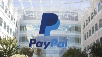 PayPal Scraps Plans For New N.C. Office Due To Anti-LGBT Law