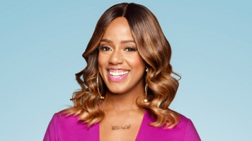 Bravo reality star Daisy Lewellyn, 36, died after battling cancer.