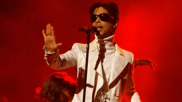 A Prince Among Men: A Tribute To The Music Icon