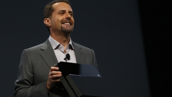 Sony Has Sold 40 Million PS4s And Isn't Slowing Down