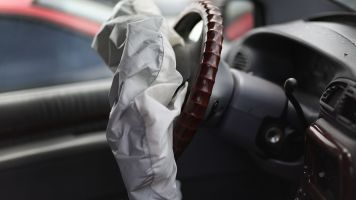 Millions Of Takata Airbags Will Need To Be Replaced — Again