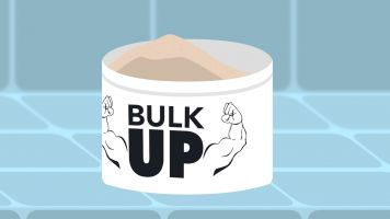 The Strange, Dangerous Truth About Dietary And Workout Supplements