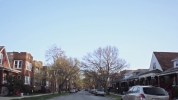 Why Obama's Library Could Be Good (And Bad) For Chicago's South Side