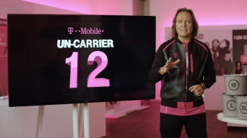 T-Mobile Thinks It's Changing The Industry With This New Plan