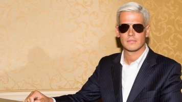 The Money For Milo Yiannopoulos' Charity Is In His Personal Account