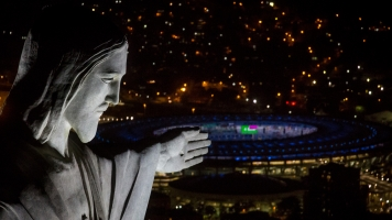 The Rio Olympics Weren't The Disaster We Expected — For The Most Part