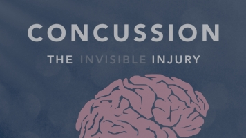Concussions Are Still A Medical Mystery