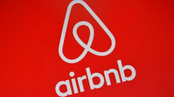 Airbnb Unveils New Policies To Combat User Discrimination