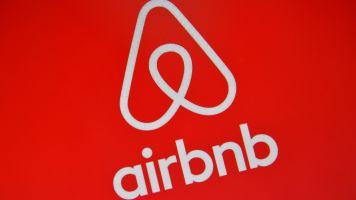 Airbnb Unveils New Policies To Combat User Discrimination