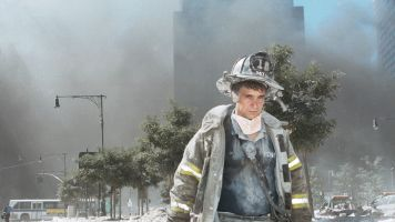 Illnesses From 9/11 Debris Could Be Deadlier Than The Attacks