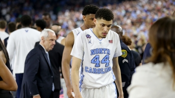 The NCAA's Opposition To HB2 Is Giving North Carolina March Sadness