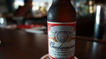 Anheuser-Busch Clears Last Obstacle In History's Biggest Beer Merger