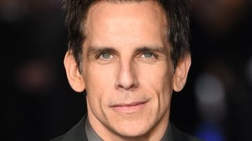 Ben Stiller Says Controversial Cancer Testing Saved His Life