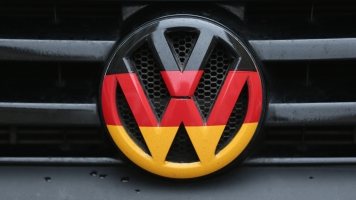 Germany — Yes, Germany — Wants To Ban Production Of Gas-Powered Cars