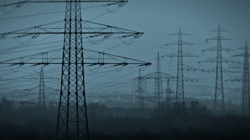 A Power Grid Cyberattack Isn't Just An Idea In The Movies
