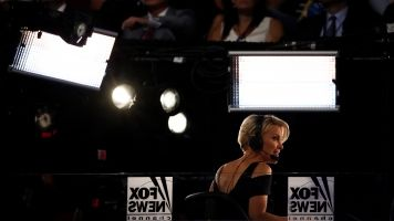 Megyn Kelly Joins The List Of Women Accusing Roger Ailes of Harassment