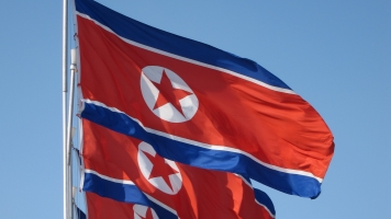 US Says North Korea Could Be Using Tourism Money For Nuclear Weapons