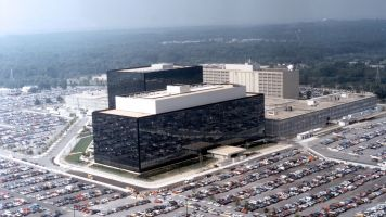How To Protect Your Data From The NSA