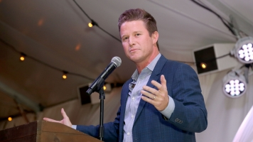 Breitbart Might Have A Job Opportunity For Billy Bush