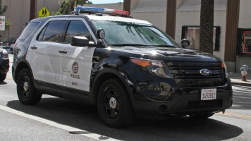 LAPD Says It Won't Change Its Deportation Policies Under Trump