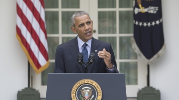 Obama's Overtime Pay Expansion Might Not Ever Happen