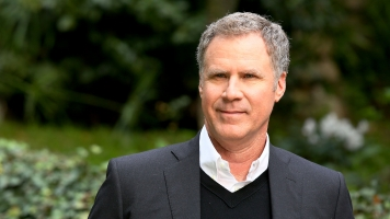 A New Will Ferrell Movie Could Help Move E-Sports Into The Mainstream