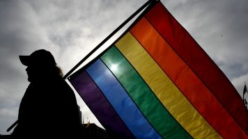 Meet The First European Country To Ban Gay Conversion Therapy